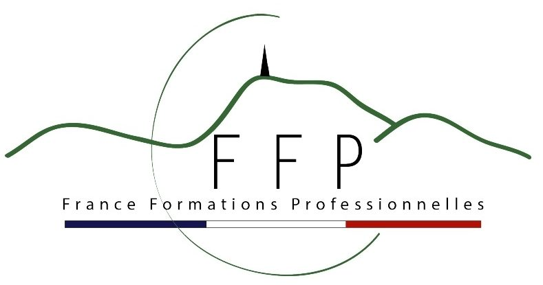 France Formations Professionnelles