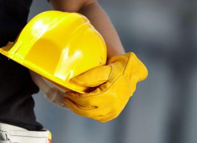 Formations EPI, PRAP et Responsable Sécurité au travail